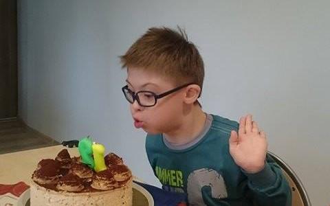 Urodziny Miłosza