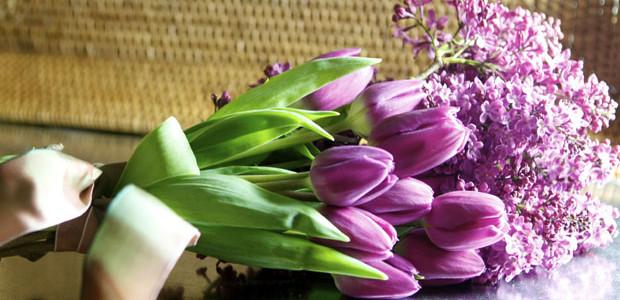 Najserdeczniejsze życzenia z okazji Dnia Matki